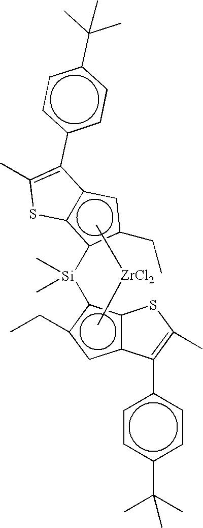 Figure US07615597-20091110-C00008