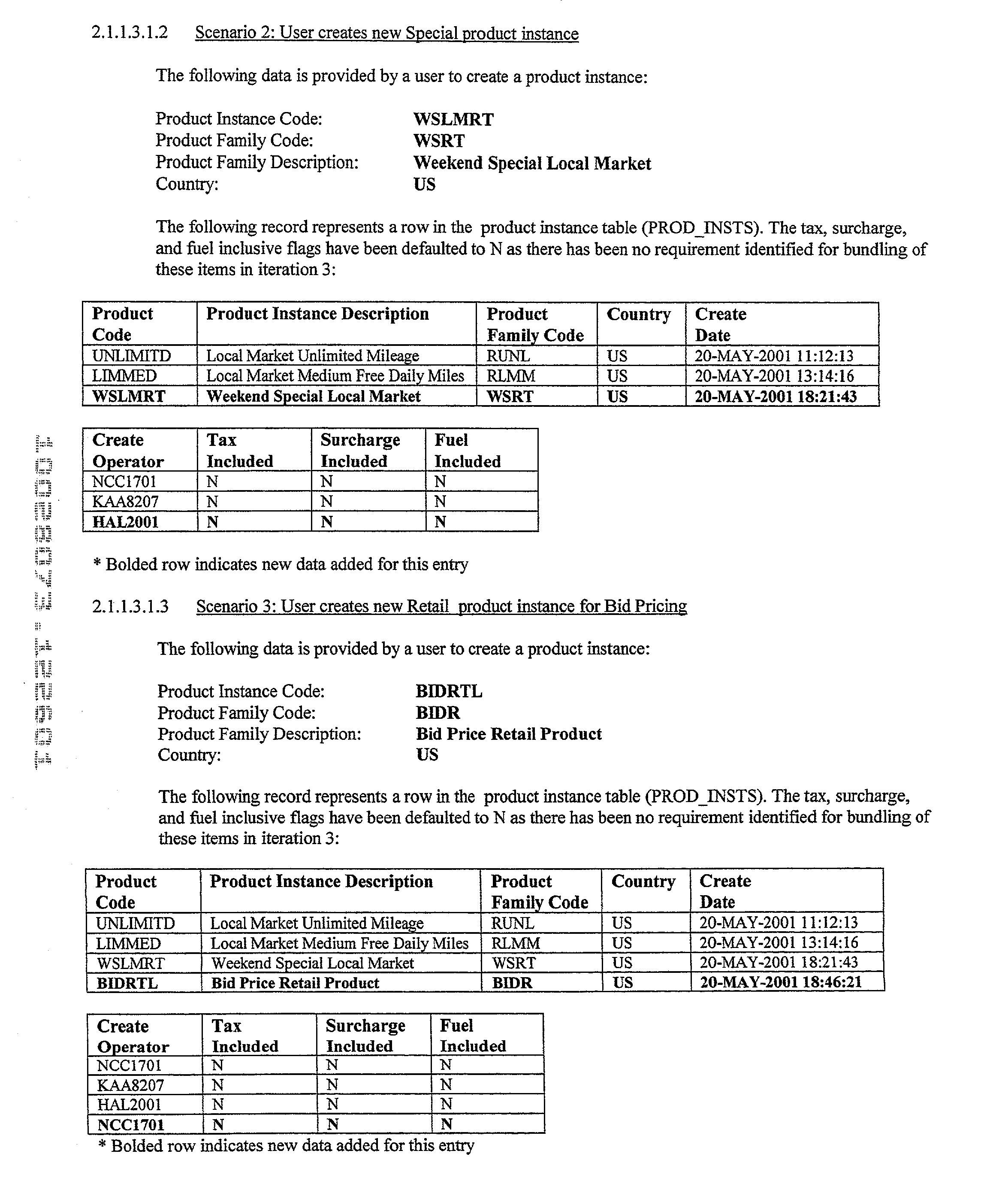 Figure US20030125992A1-20030703-P00862