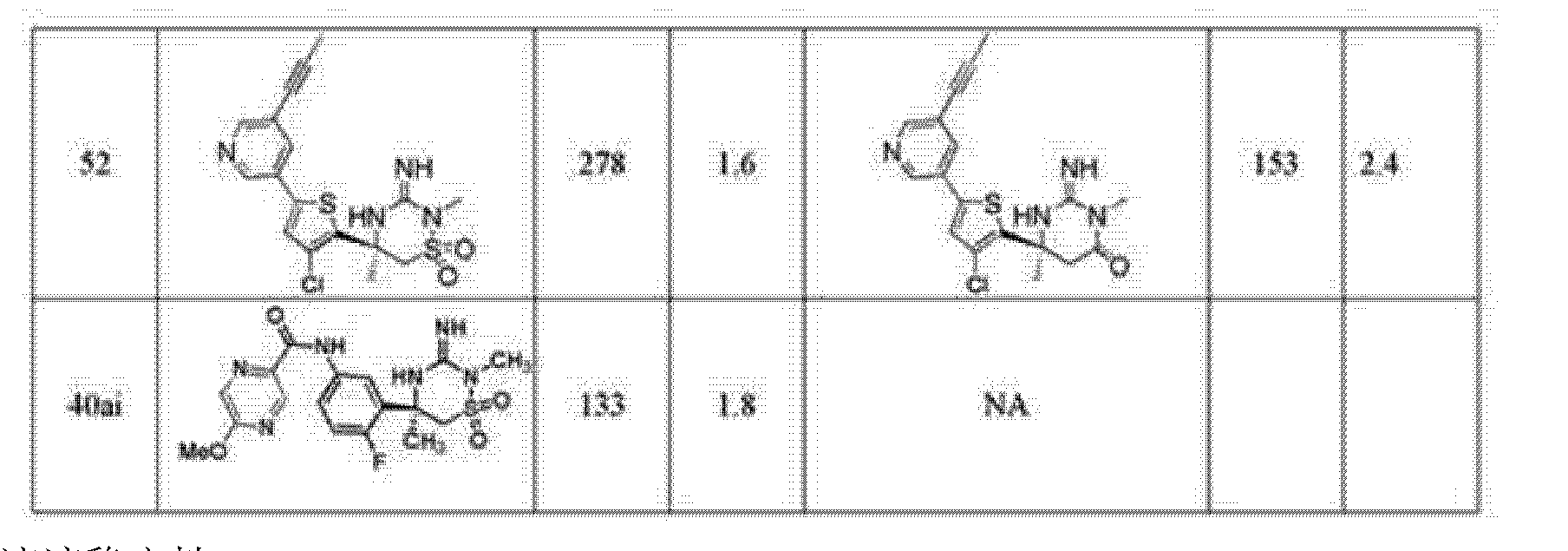 Figure CN102639135AD01731