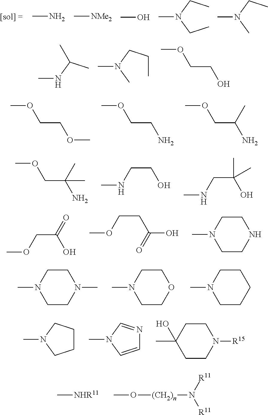 Figure US08383619-20130226-C00016
