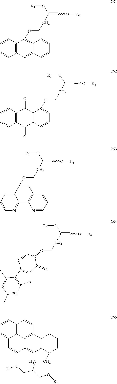 Figure US20060014144A1-20060119-C00145
