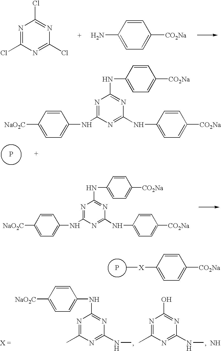 Figure US07964033-20110621-C00003