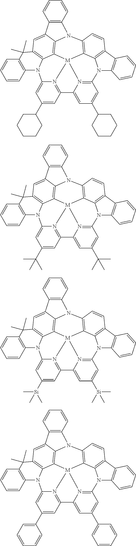 Figure US10158091-20181218-C00203