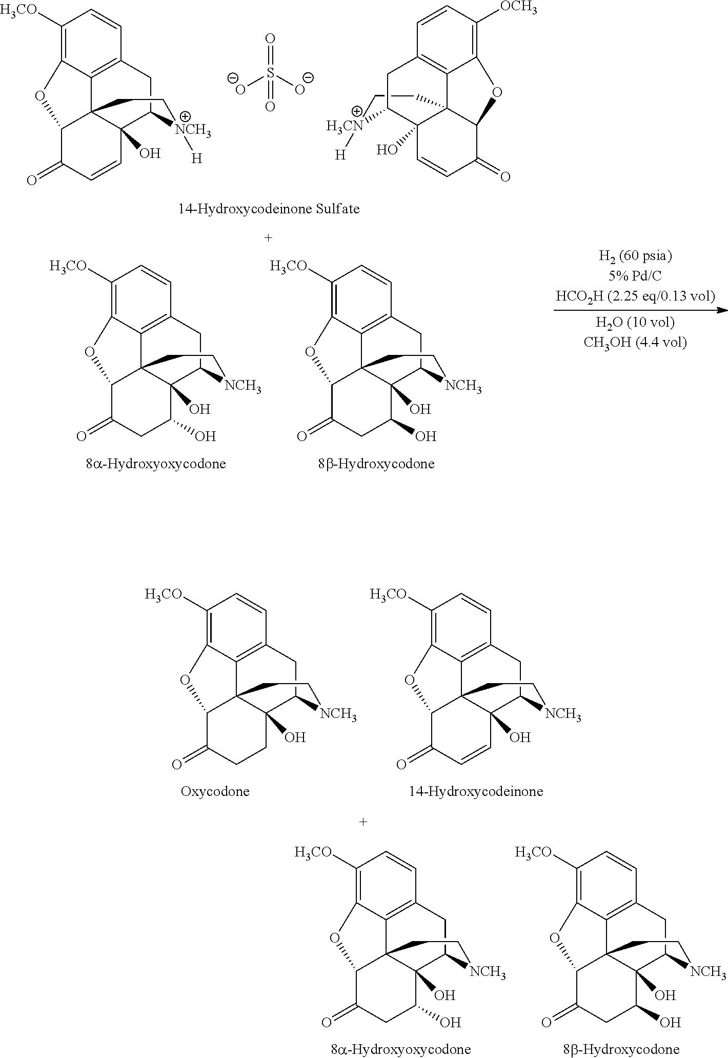 Figure US10202396-20190212-C00053