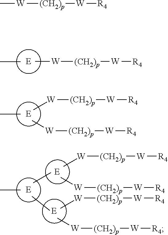 Figure US20110274713A1-20111110-C00006