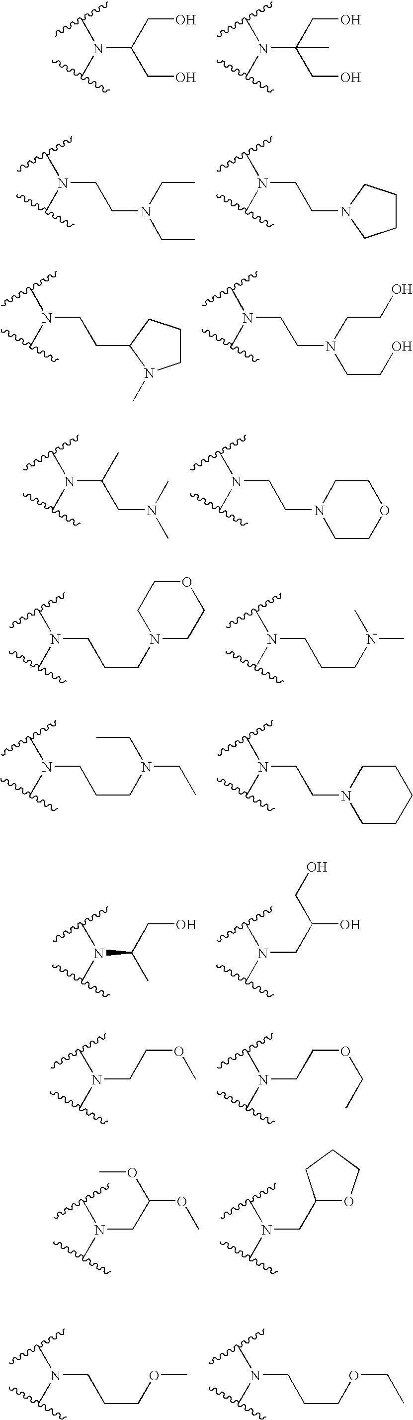 Figure US20110009641A1-20110113-C00030
