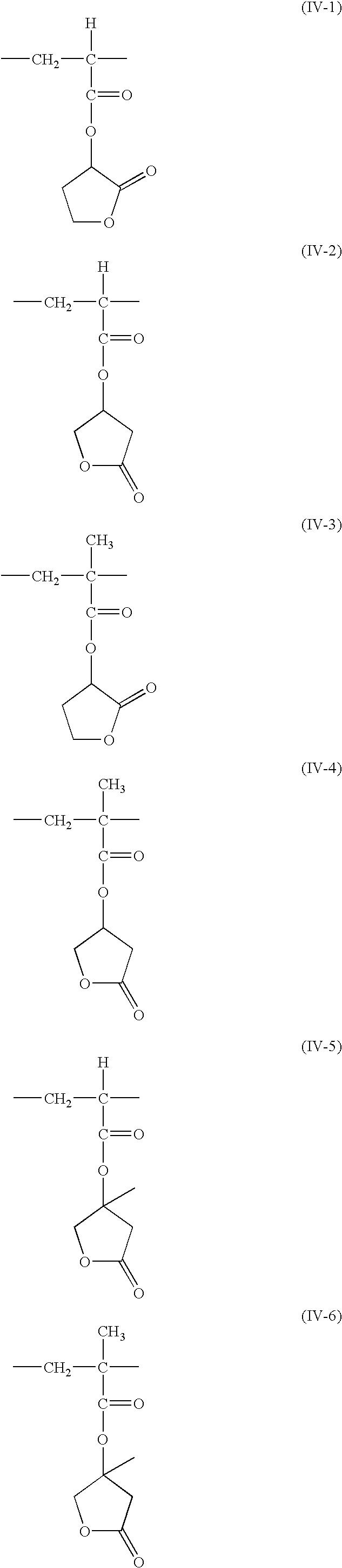 Figure US20030186161A1-20031002-C00090