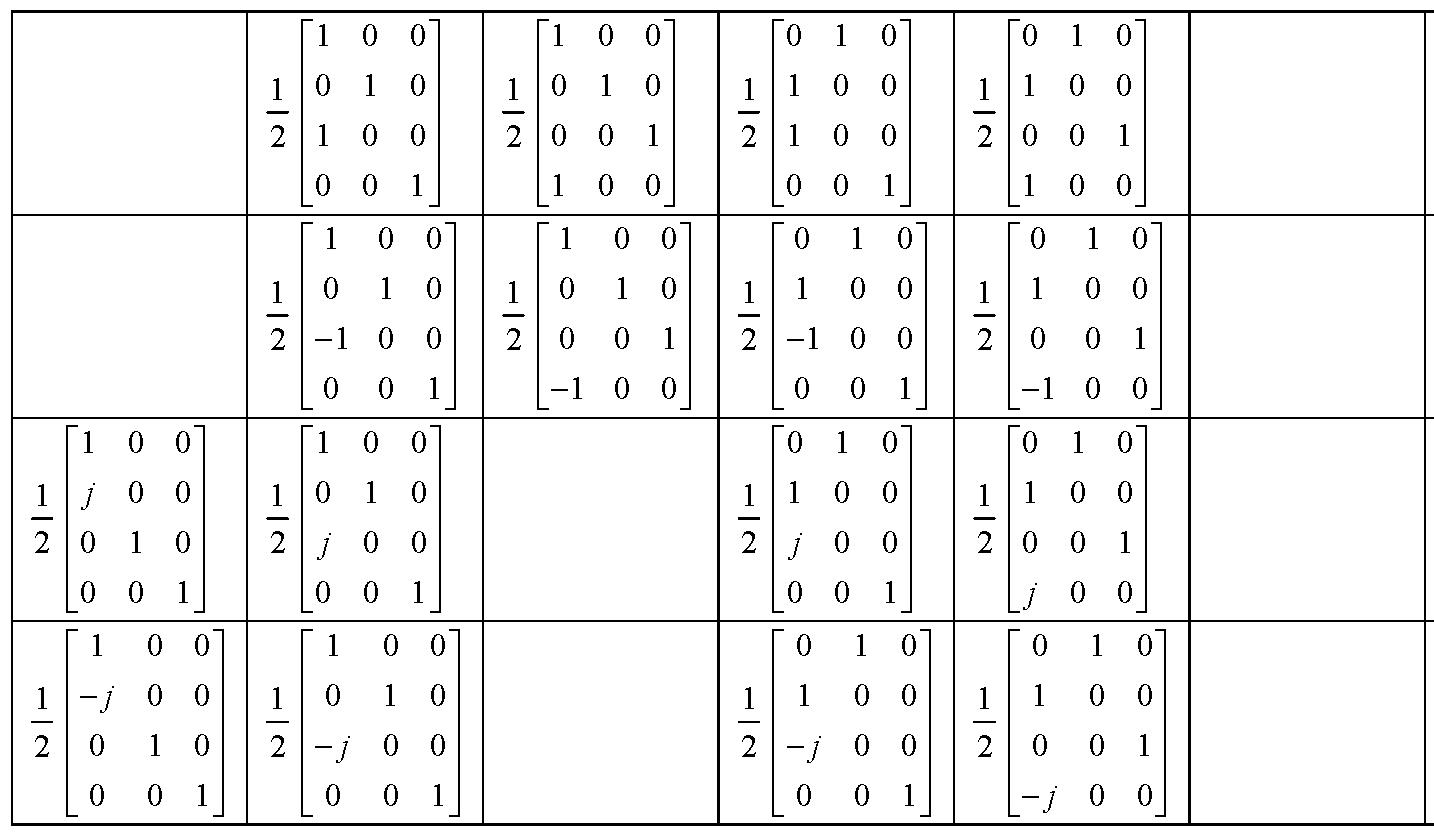 Figure 112010009825391-pat00903
