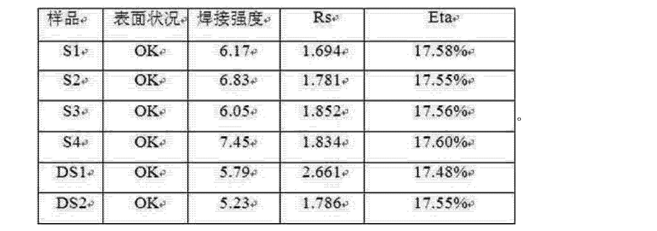 Figure CN104078091AD00091
