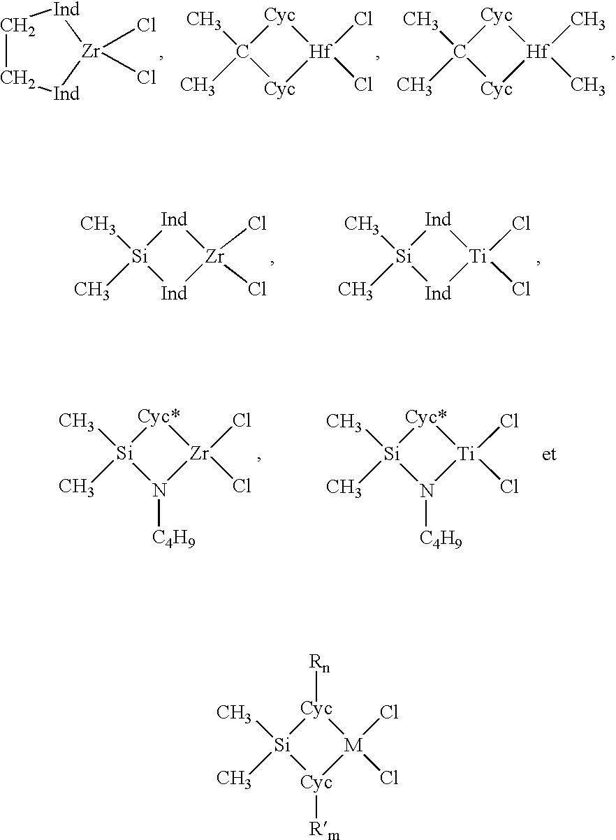 Figure US06555632-20030429-C00002