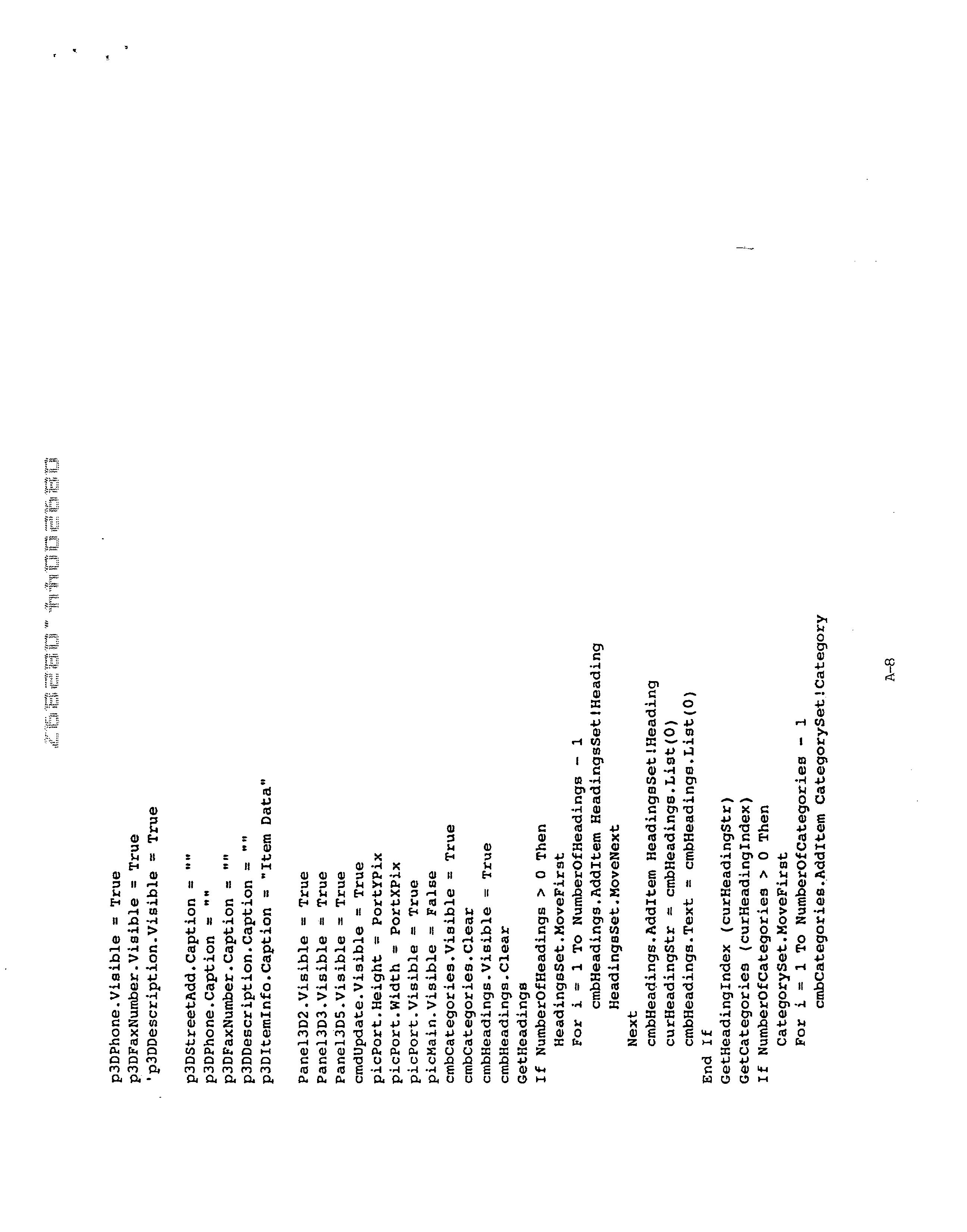 Figure US20020032674A1-20020314-P00009