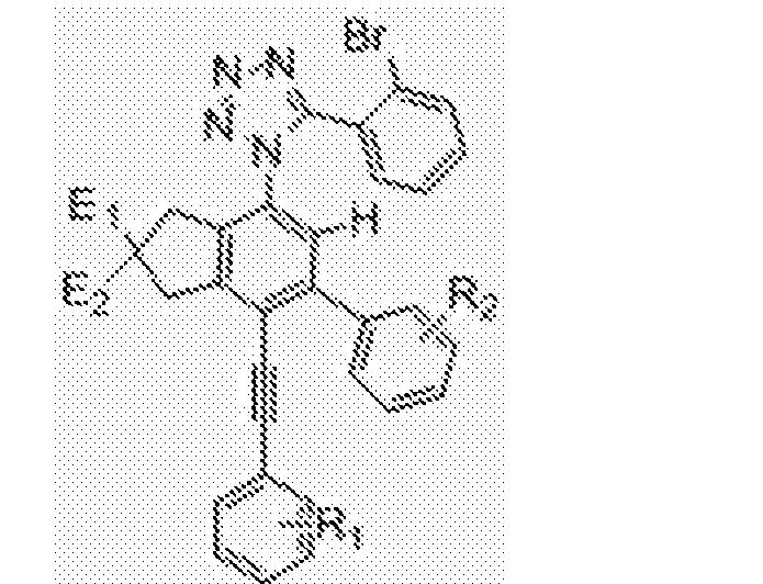 Figure CN104447599BD00041