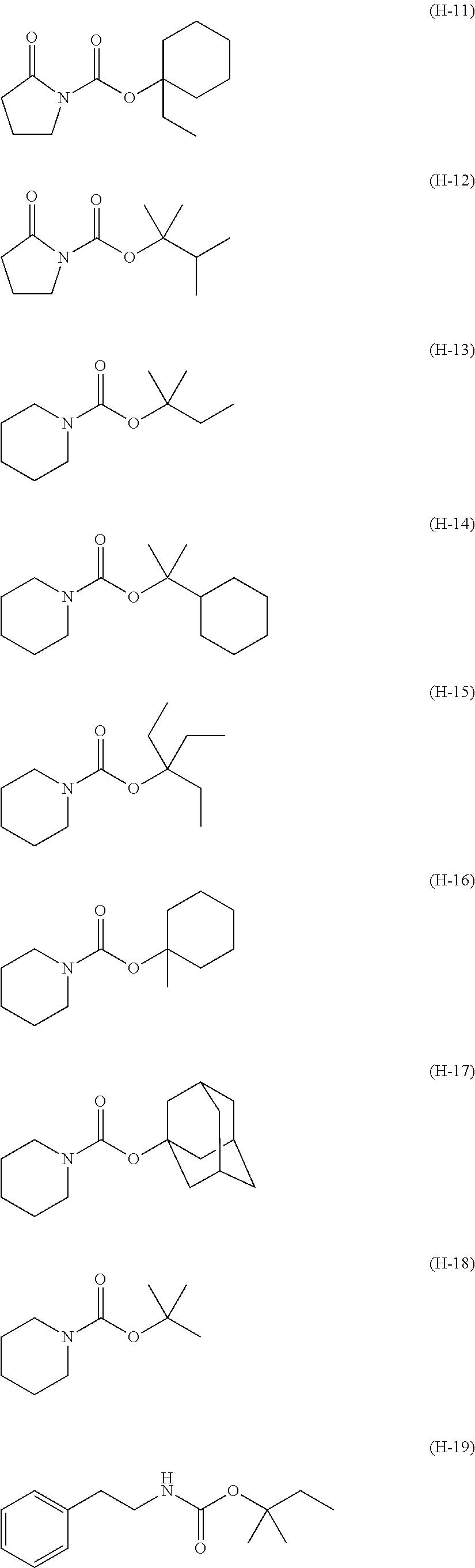 Figure US08637229-20140128-C00097