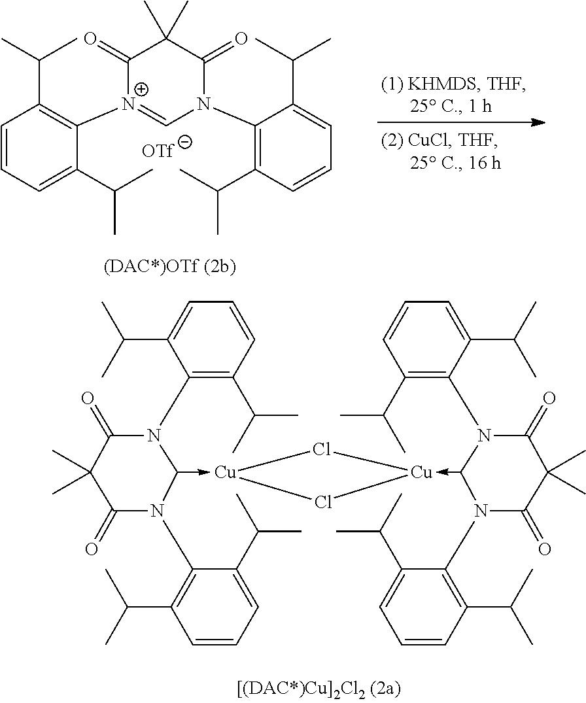 Figure US20190161504A1-20190530-C00098
