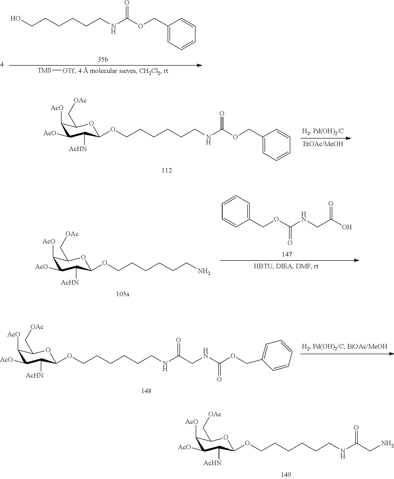 Figure US09932581-20180403-C00319