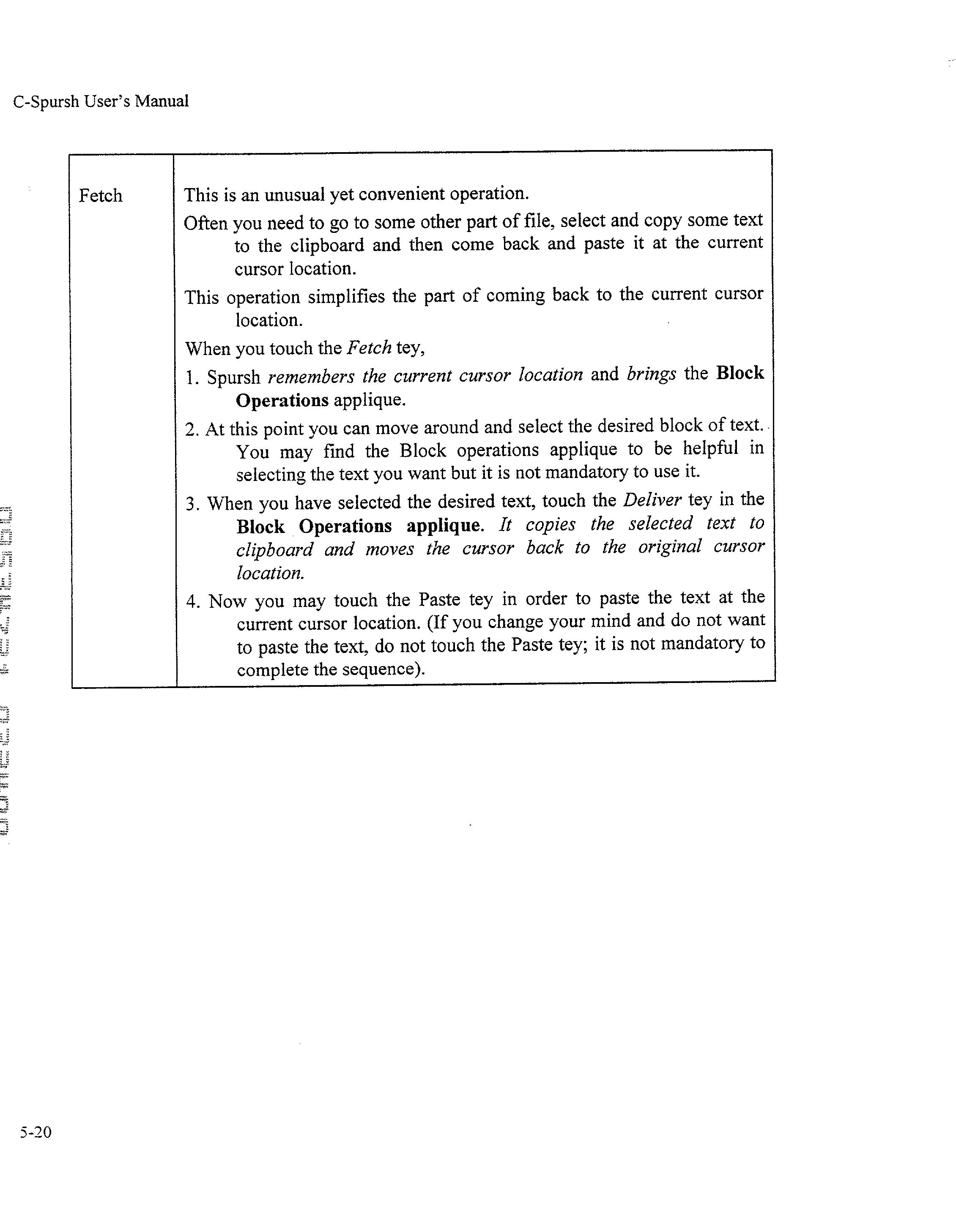 Figure US20030090473A1-20030515-P00048