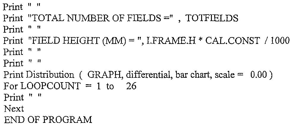Figure 112002037079552-pct00004