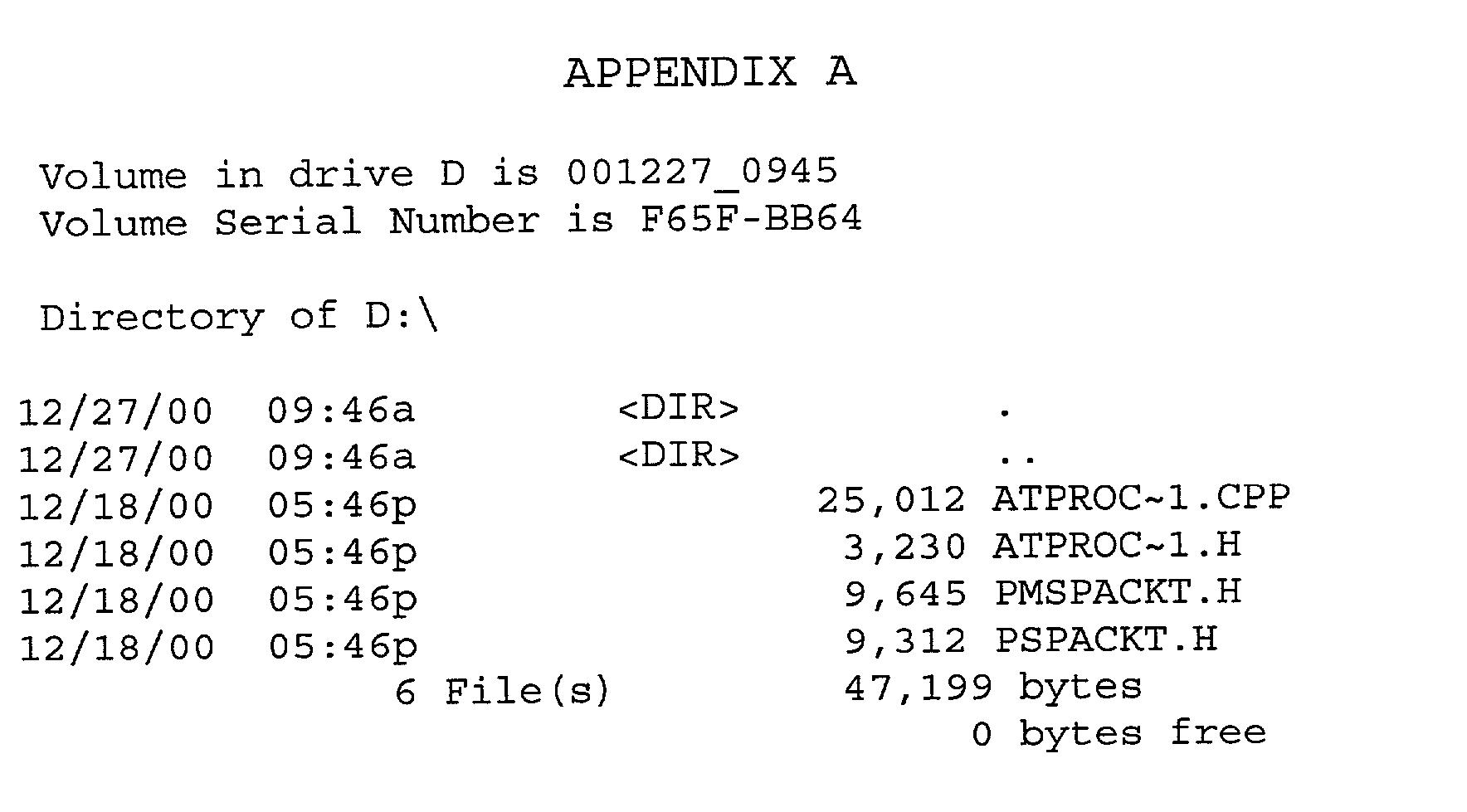 Figure US20030164853A1-20030904-P00001
