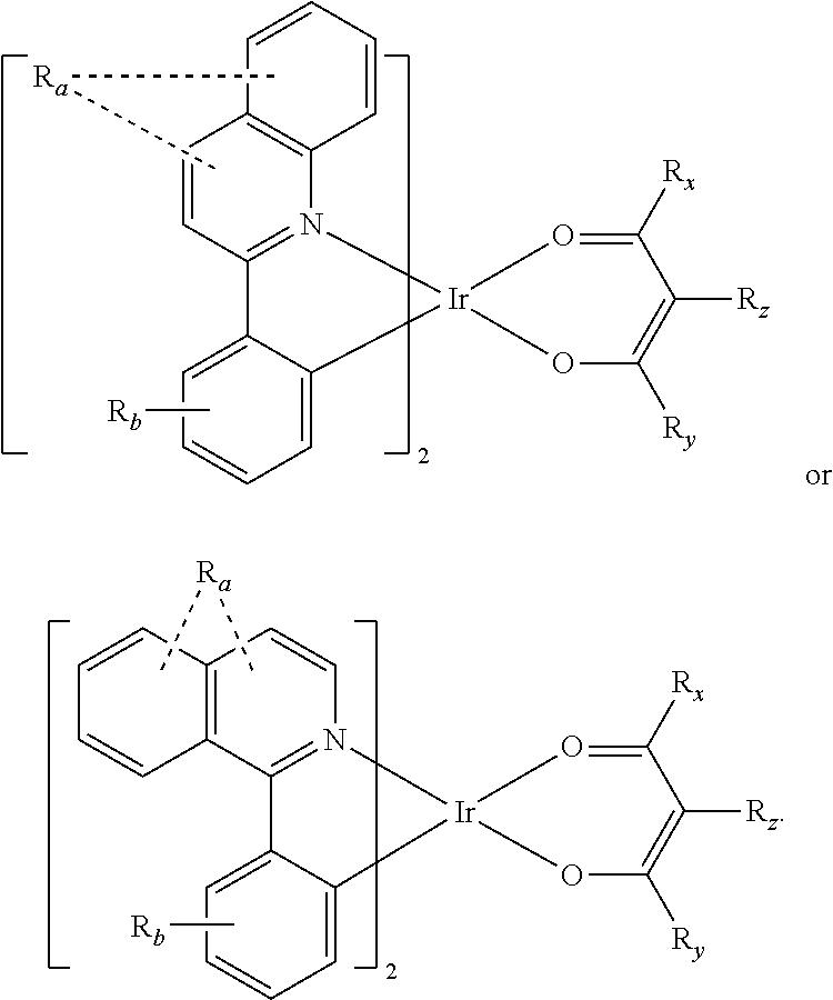 Figure US10084143-20180925-C00014