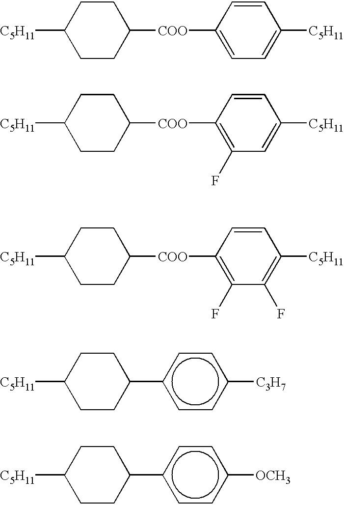 Figure US06661495-20031209-C00001