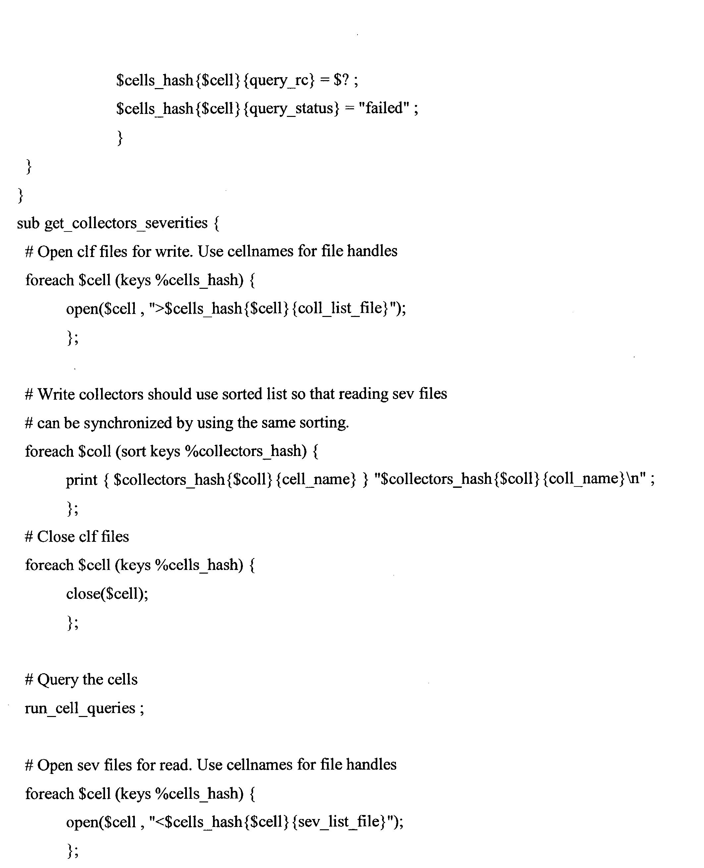 Figure US20040024571A1-20040205-P00008