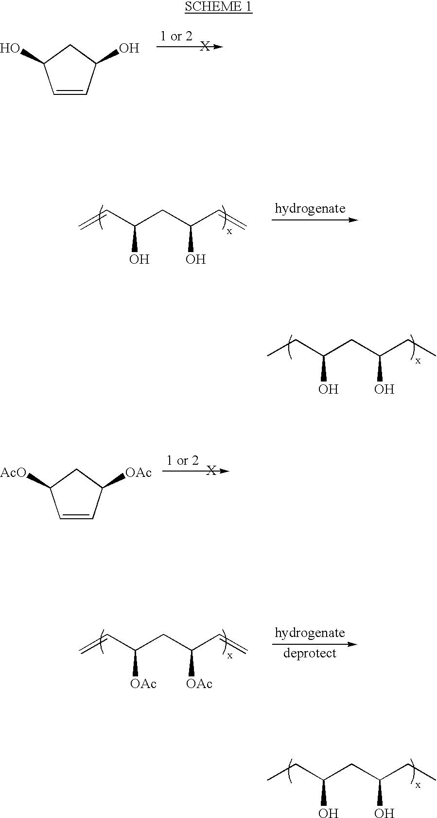 Figure US06884859-20050426-C00002