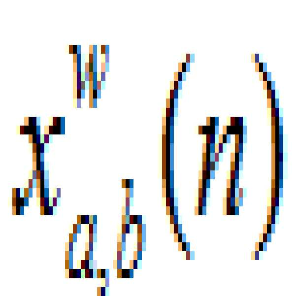 Figure 112015119949003-pat00003