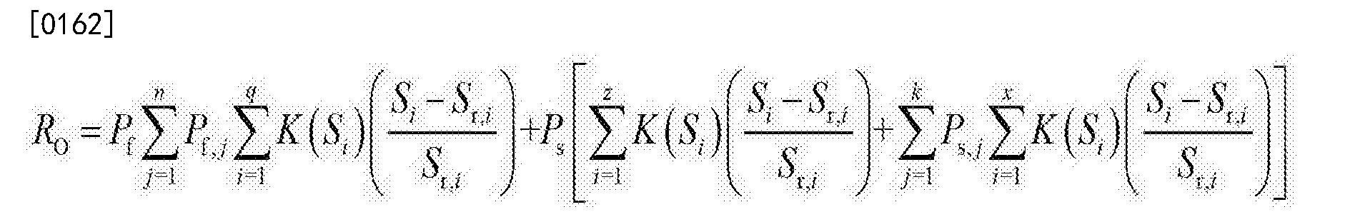 Figure CN103218754BD00162