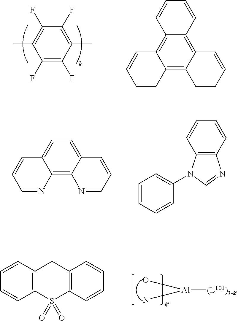Figure US09871214-20180116-C00072