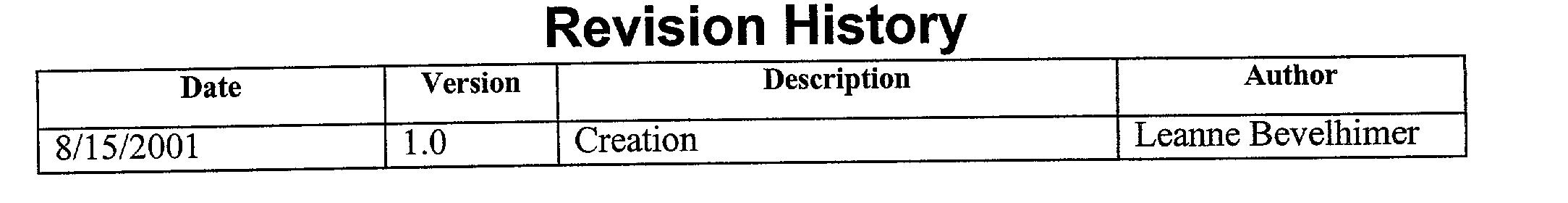Figure US20030125992A1-20030703-P02068