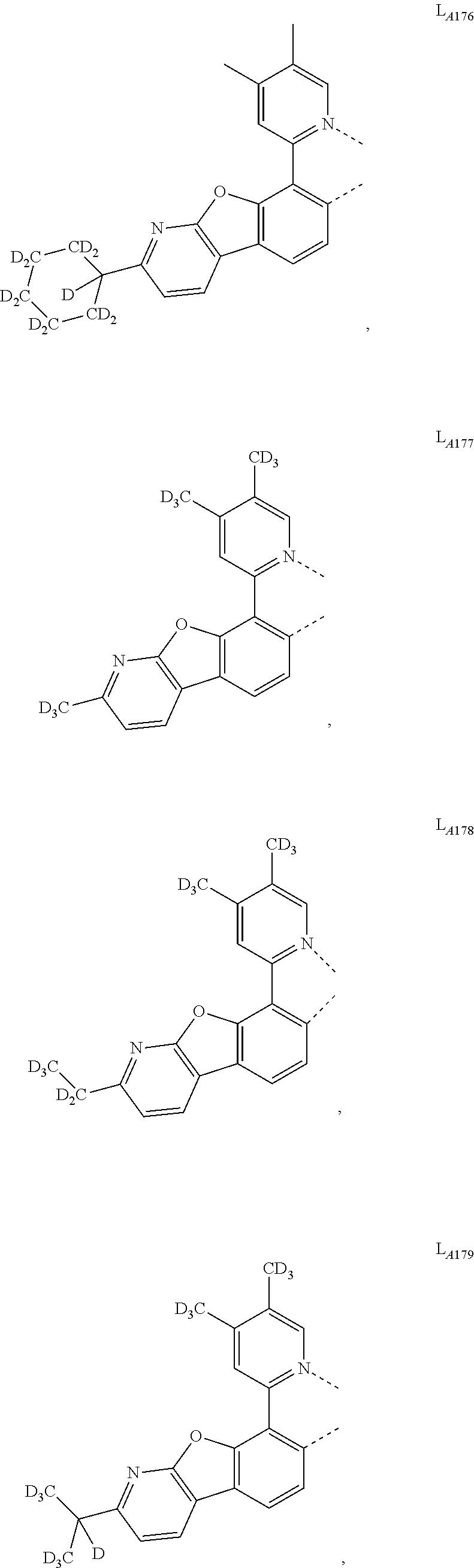 Figure US20160049599A1-20160218-C00049