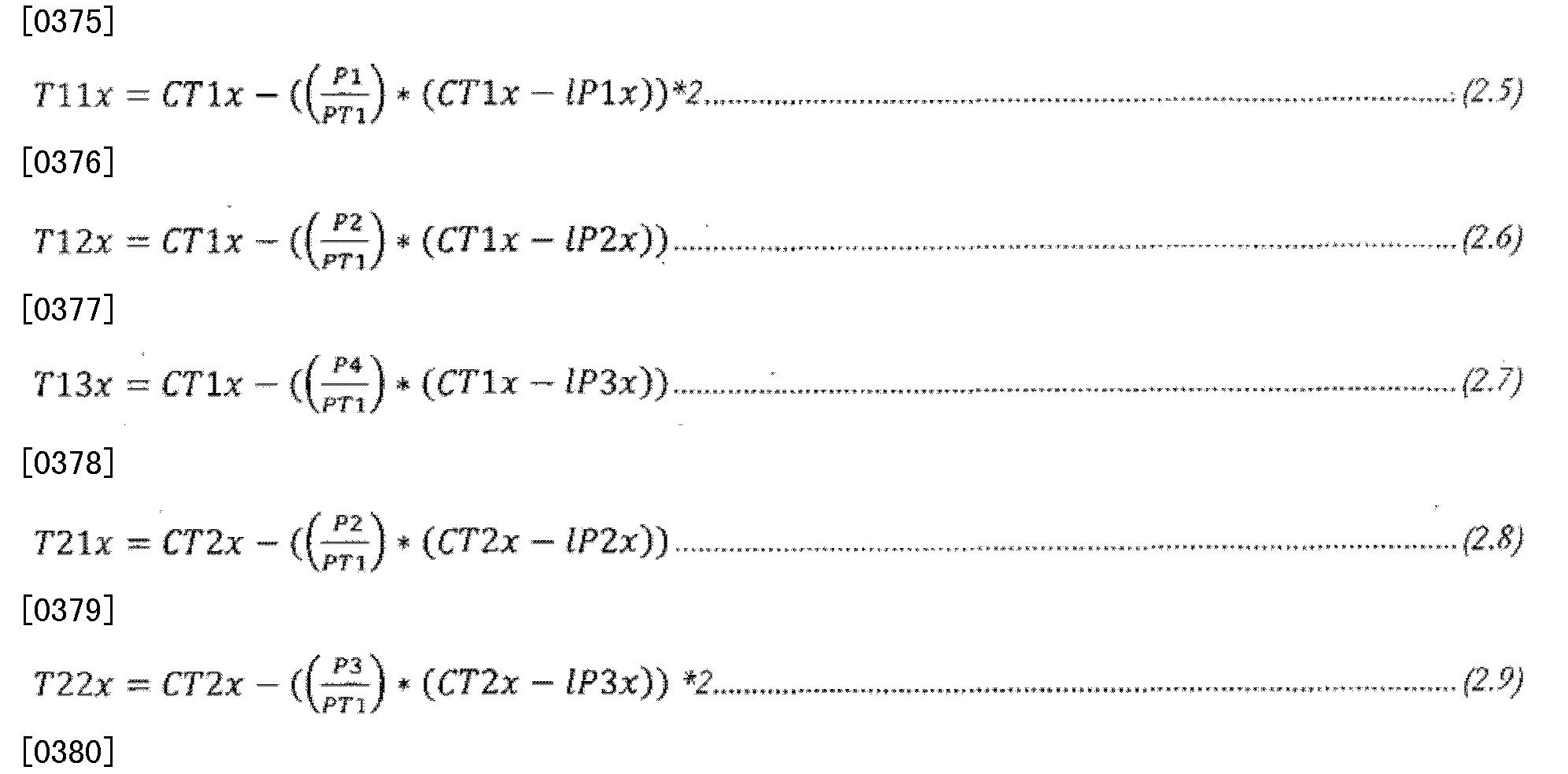 Figure CN102573746BD00372