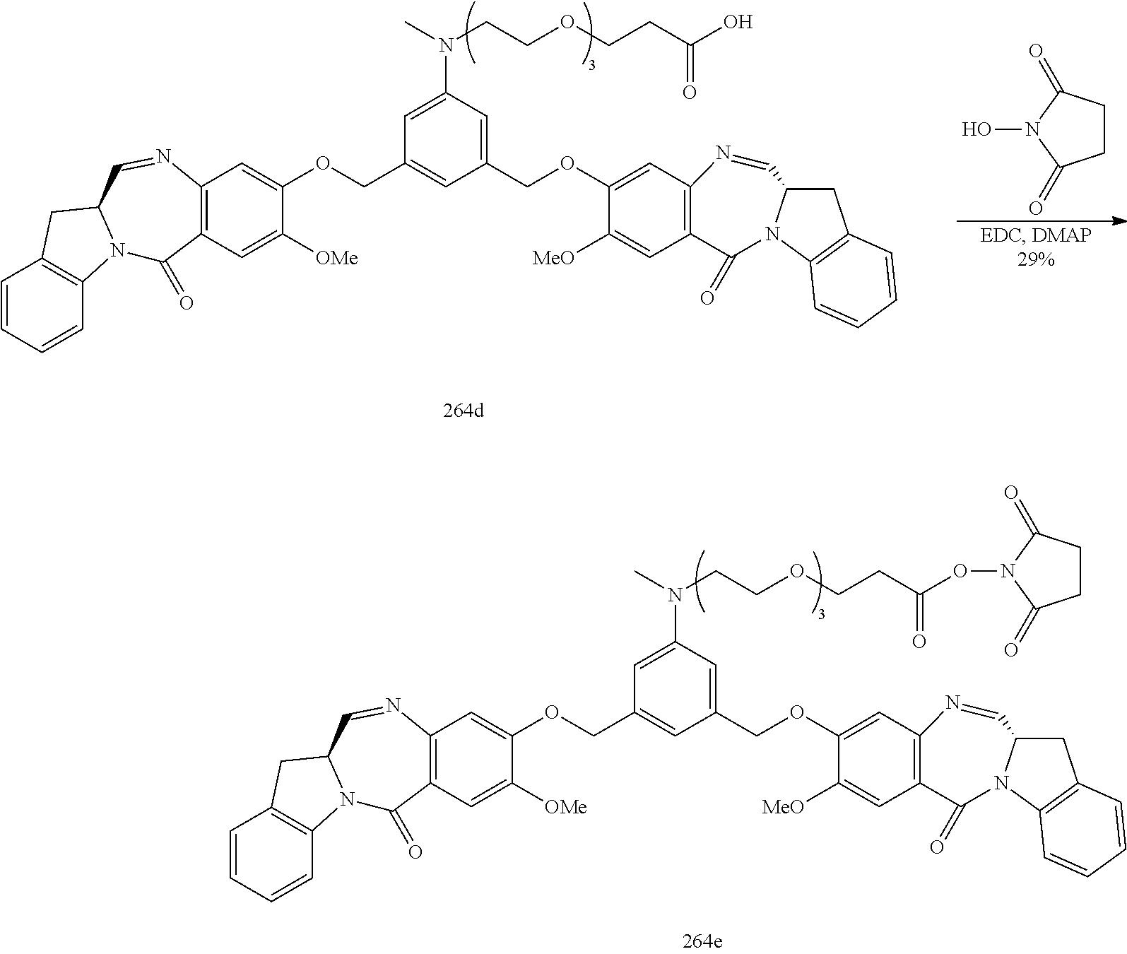 Figure US08426402-20130423-C00245