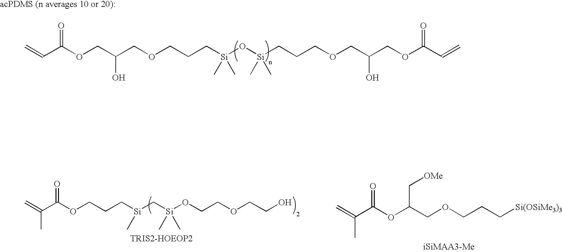 Figure US07052131-20060530-C00010