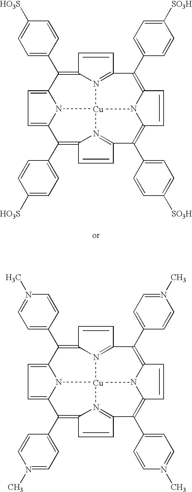 Figure US06503559-20030107-C00010