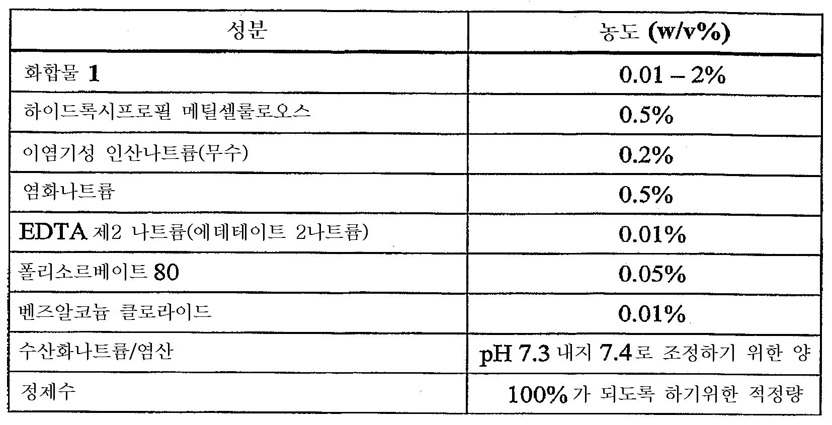 Figure 112008039758565-PCT00005