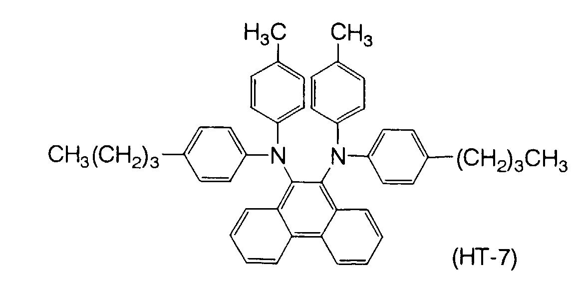 Figure 00320004