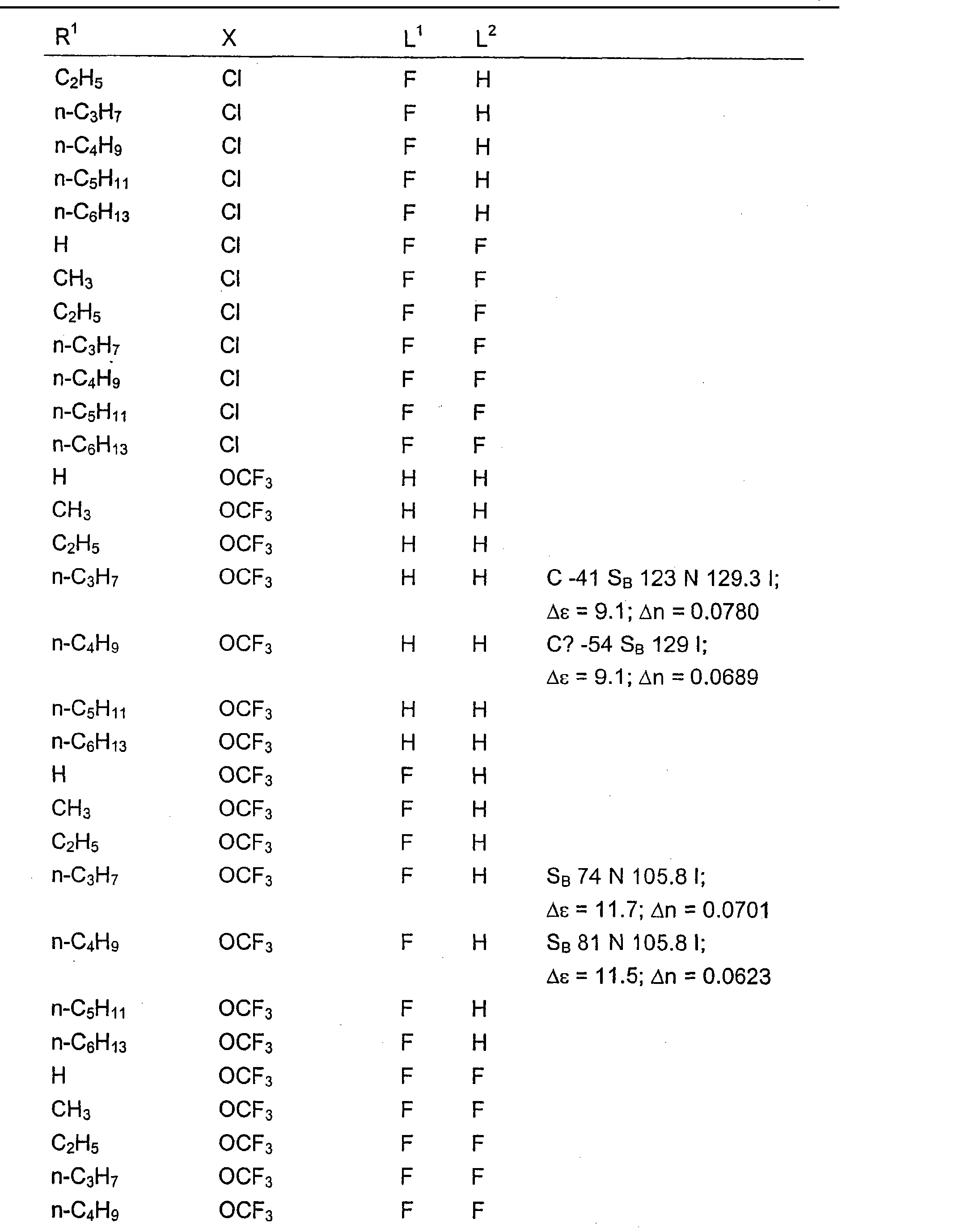 Figure CN101294079BD00661
