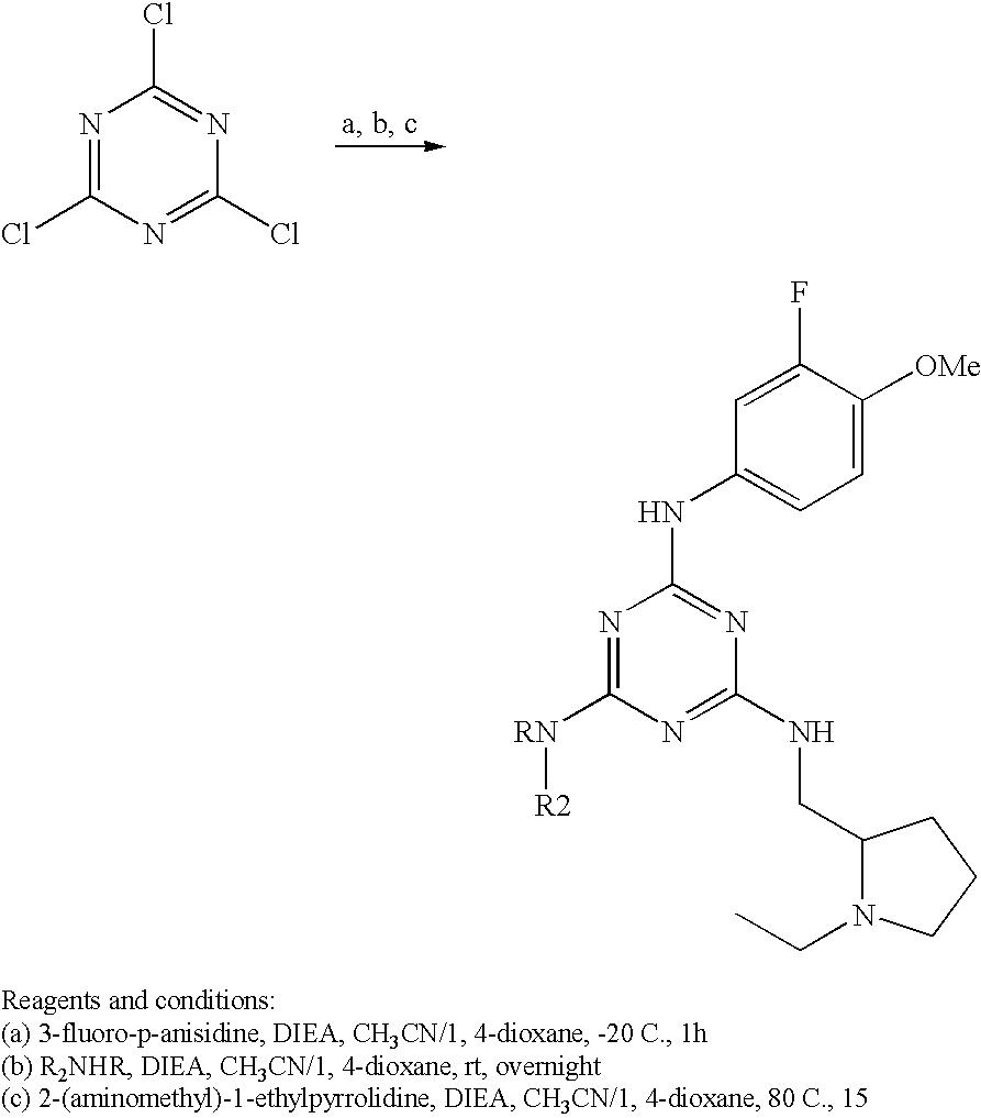 Figure US20050113341A1-20050526-C00142