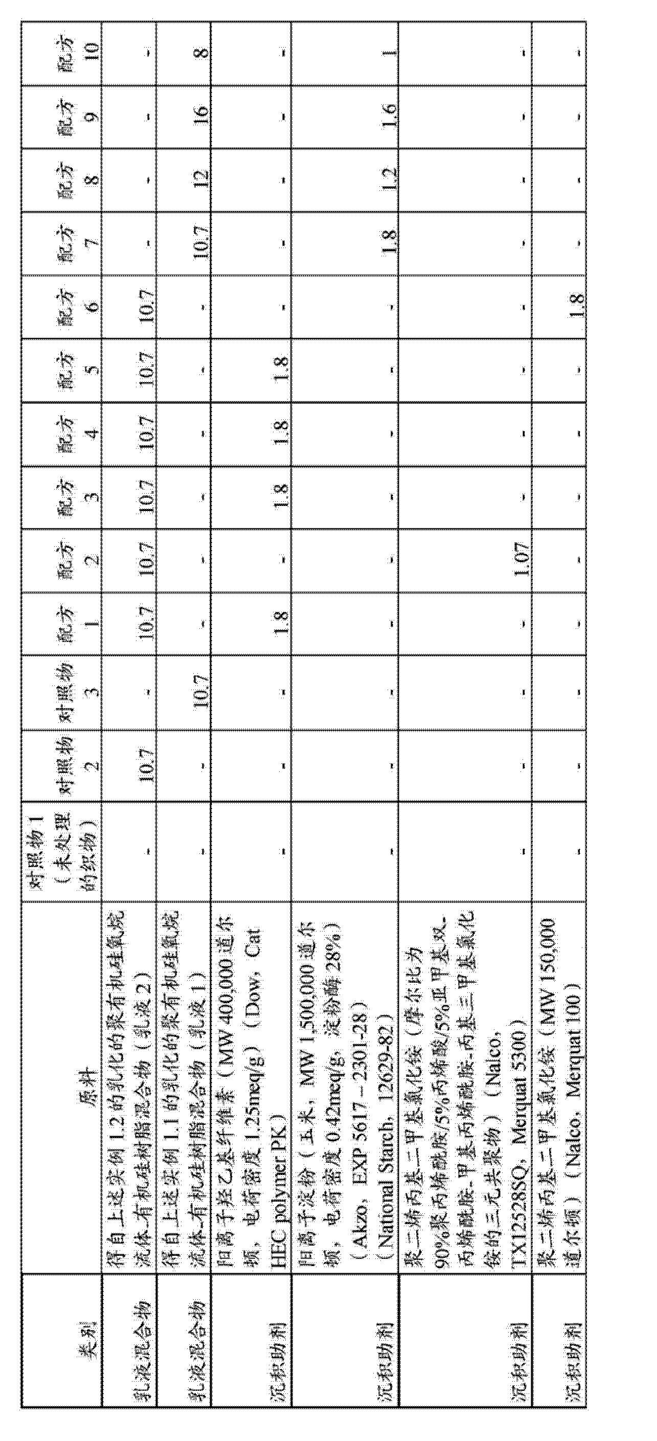 Figure CN103732730AD00371
