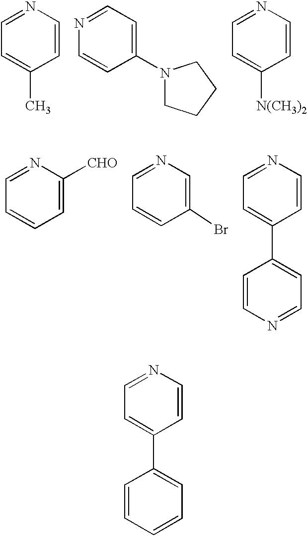 Figure US06818586-20041116-C00012
