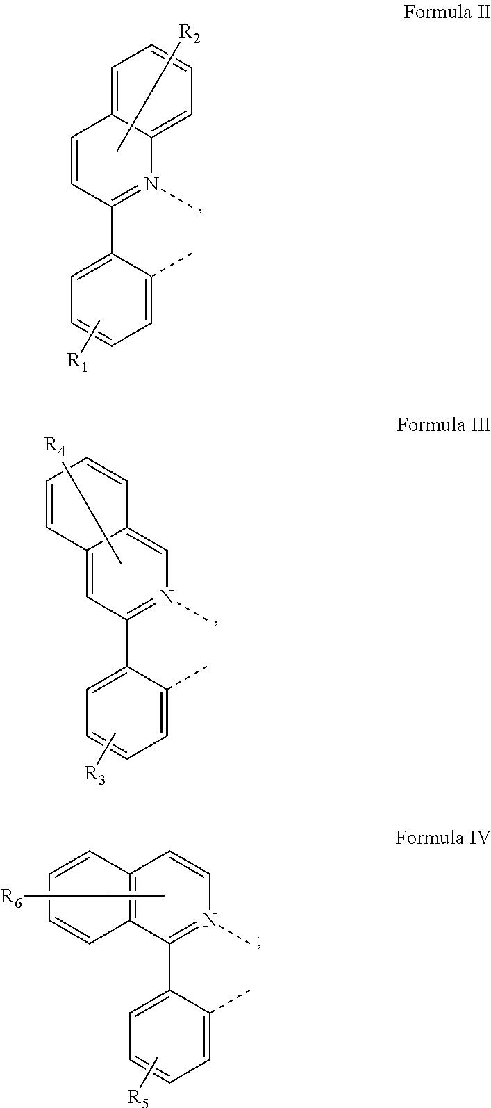 Figure US09670404-20170606-C00222