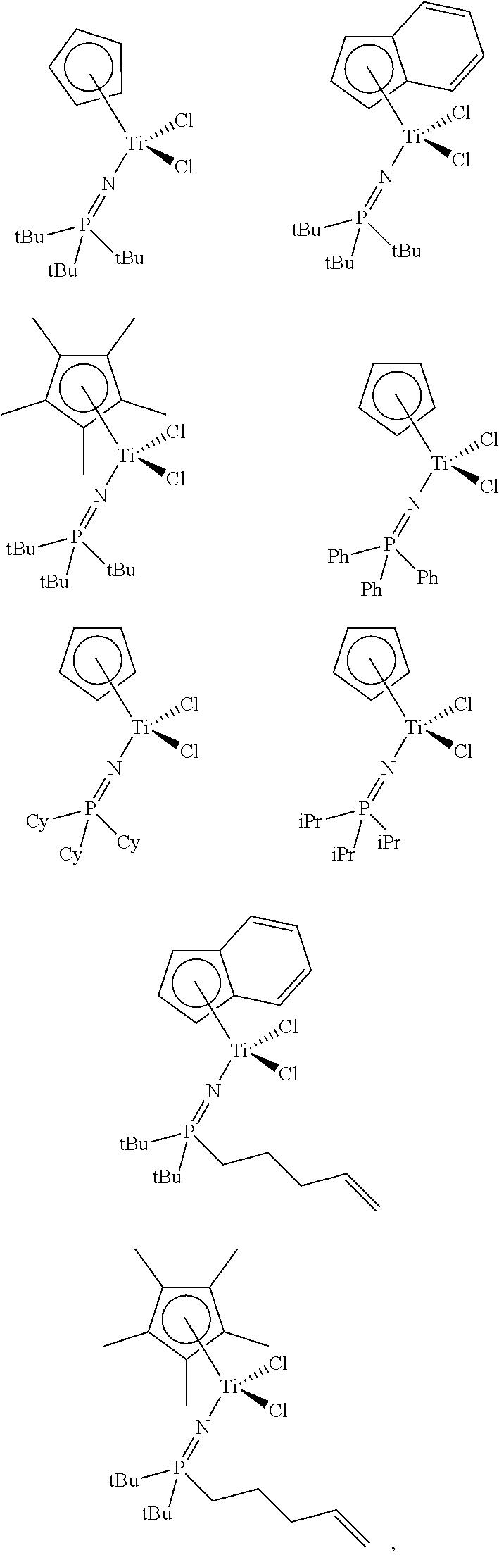 Figure US10005865-20180626-C00002
