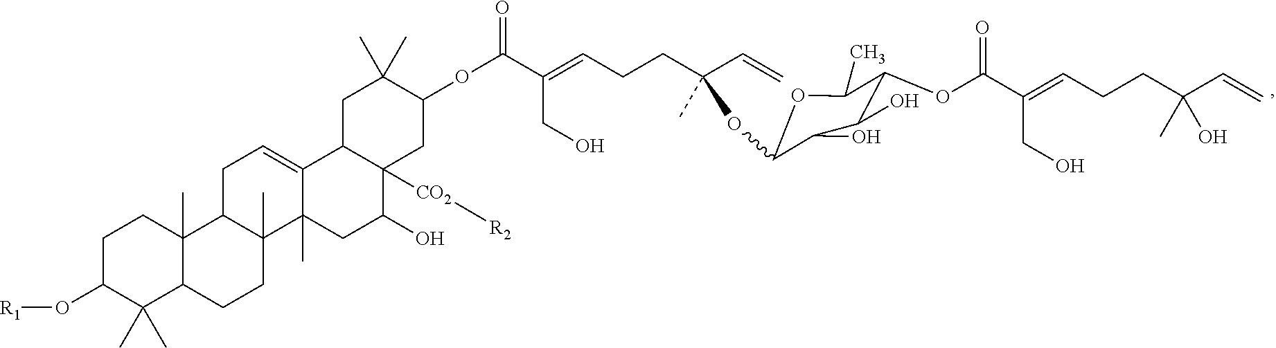 Figure US08324177-20121204-C00007