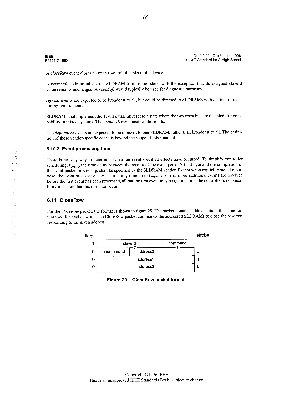 Figure US06226723-20010501-P00045