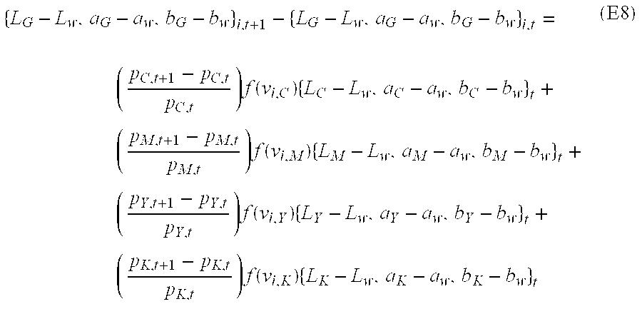 Figure US20040182262A1-20040923-M00007