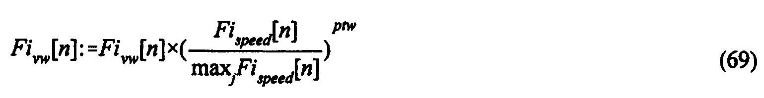 Figure 112006089528169-pct00138