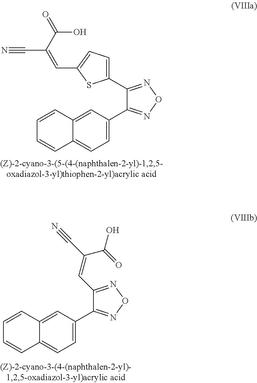 Figure US09672990-20170606-C00025