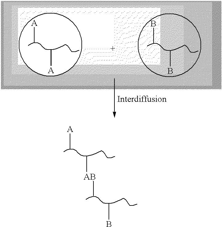 Figure US08076445-20111213-C00002