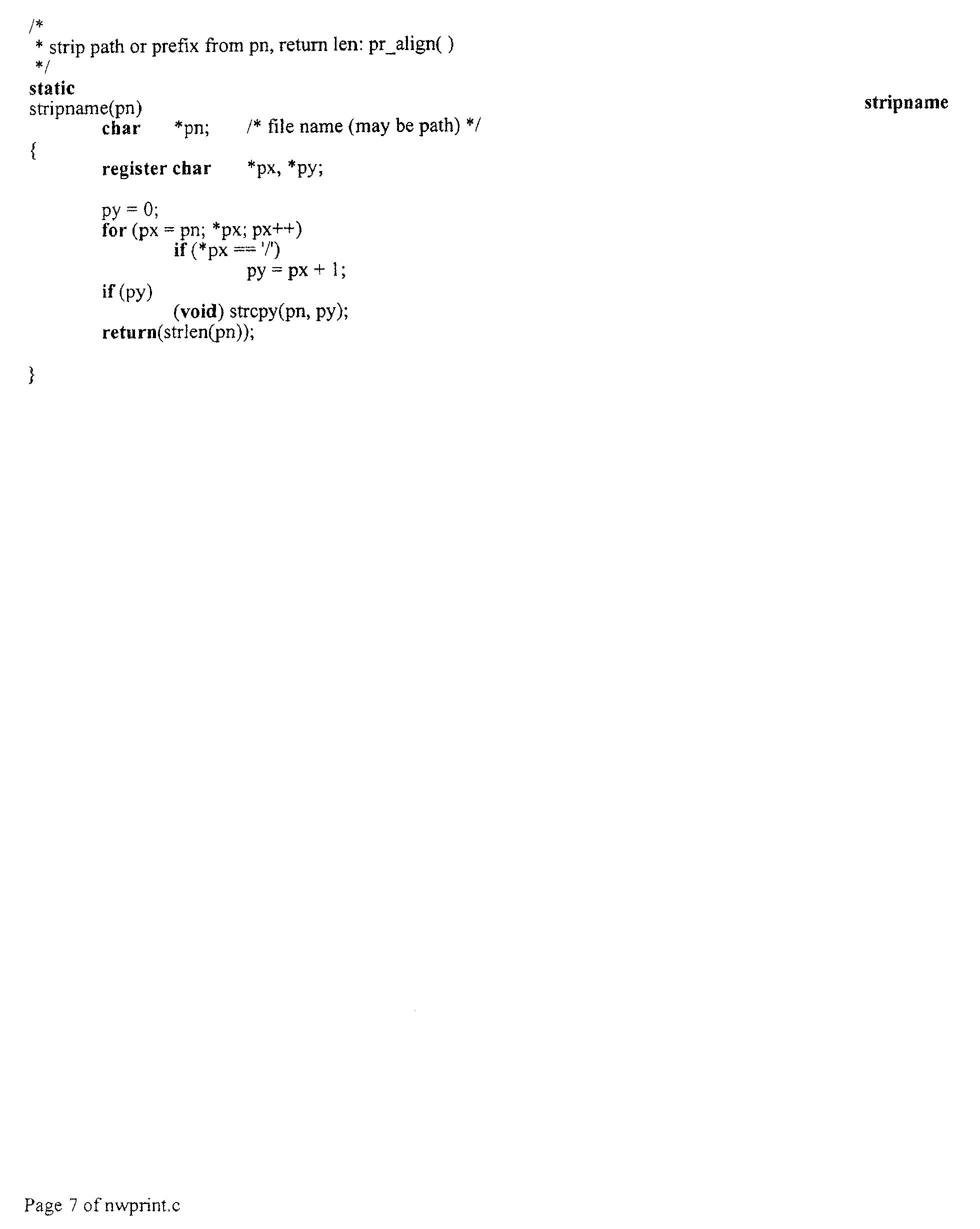 Figure 112009057712971-pct00013